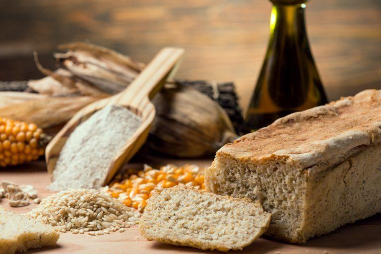 Dieta sin gluten: ¿en qué debemos fijarnos?