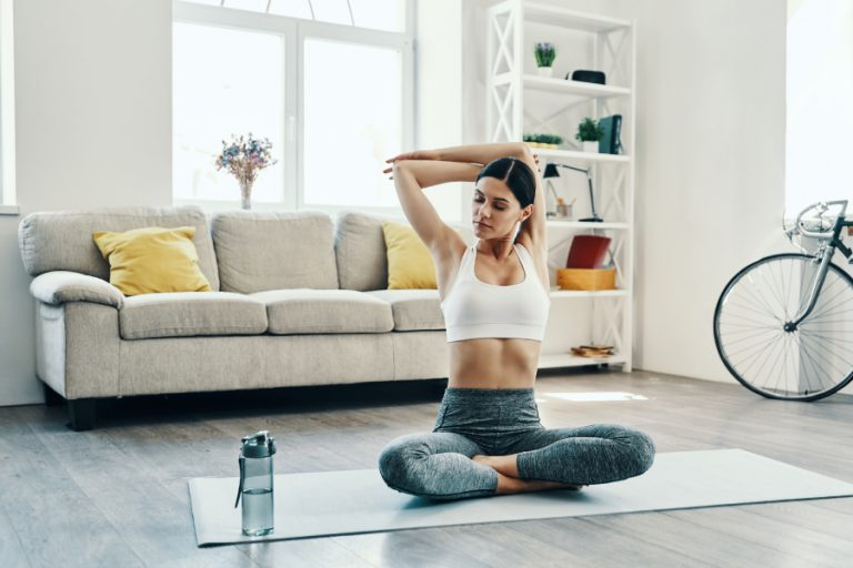Retoma los buenos hábitos después del período de vacaciones